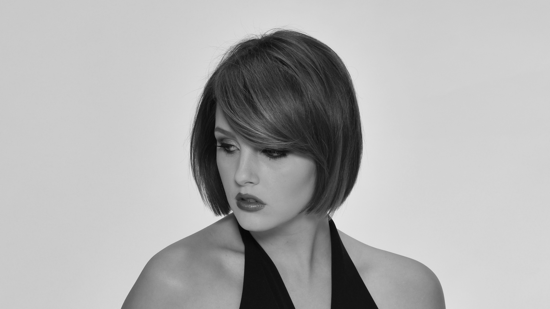 Best salon in dallas for color and haircut dallas best for Aalam salon prices