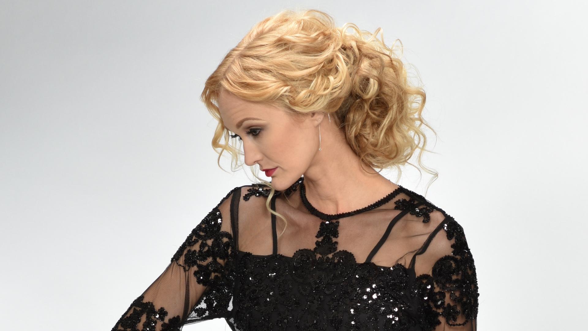 Hair fashion shoot dallas best hair salon plano best for Aalam salon dallas