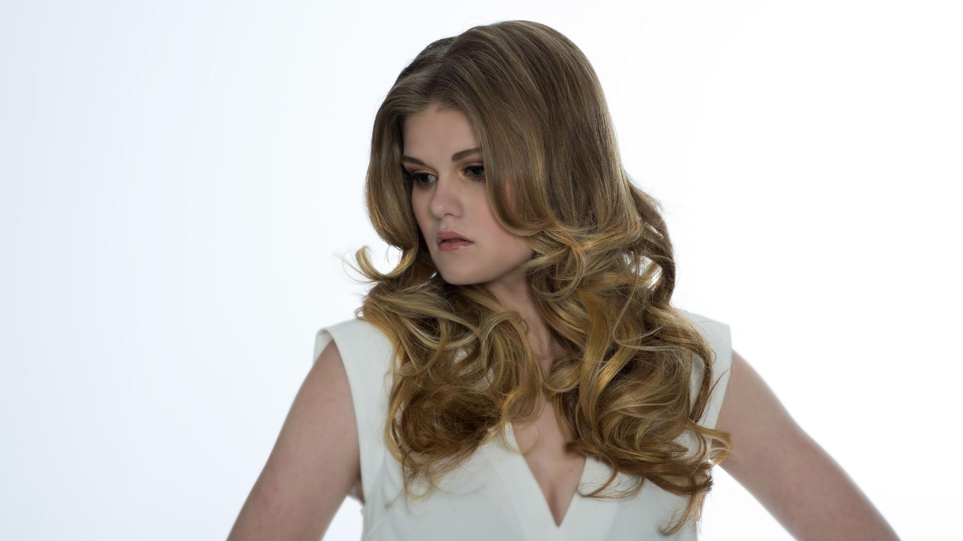 Best Blonde Colorist In Dallas Tx Trendy Hair Salons In