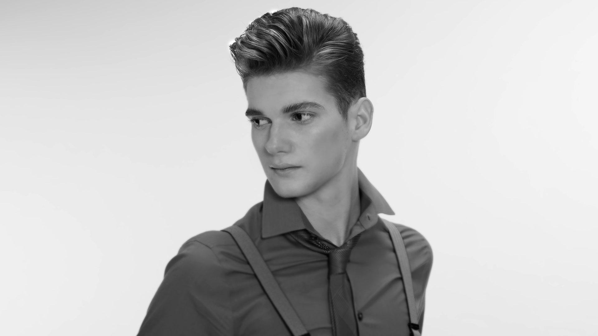 Dallas Best Mens Hair Salon - Dallas Best Mens Haircut ...