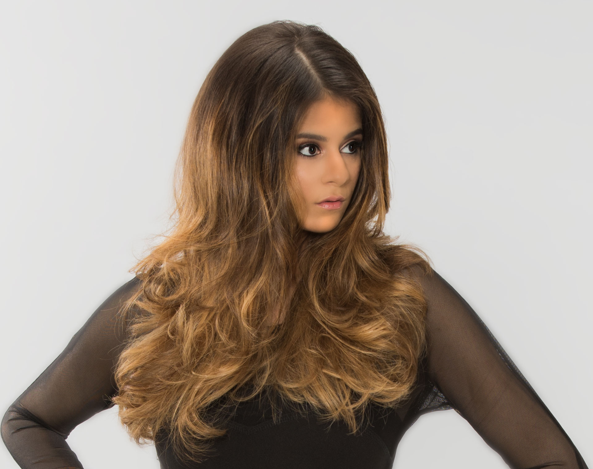 Best Dallas Balayage Ombre Sombre Ombreage Ecaille Tortoiseshell Highlight Lowlight Hair Color Colorist Hair Salon Plano Dallas Best Frisco Allen McKinney Addison TX DFW 4A