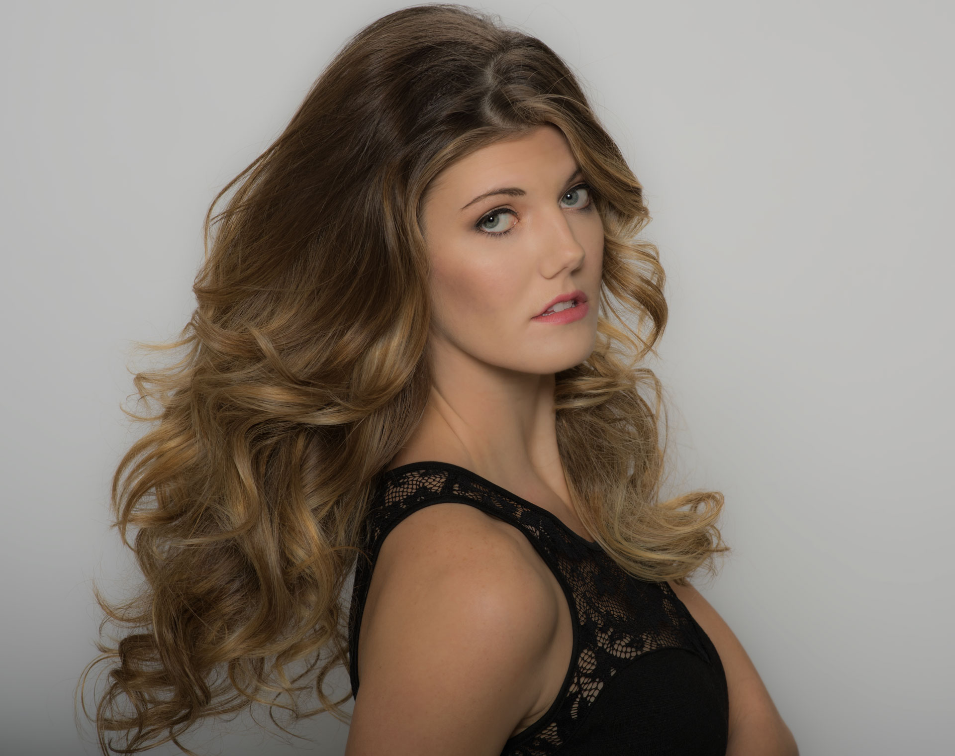 Dallas Best Hair salon Ombre Balayage Ombreage Highlights Blonde Brunnette Hair Color Hair Colorist Hair Stylists Specialist Dallas Plano Frisco Allen McKinney Addison TX DFW 2
