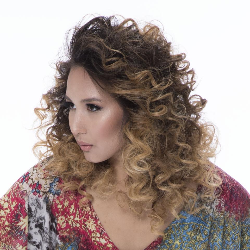 Luxbar frisco blow dry bar plano makeup bar north dallas for 18 8 salon dallas