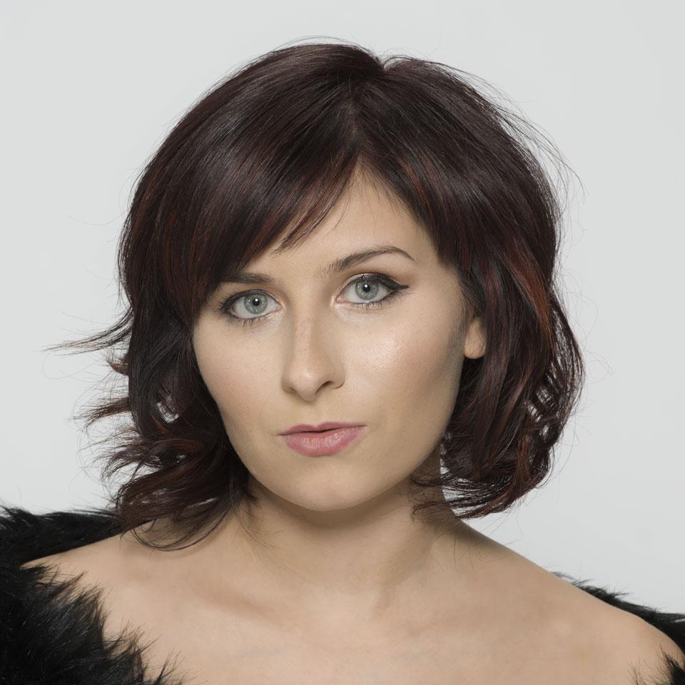 28 Bozeman Hair Salon Mens Womens Haircuts Wedding Hair