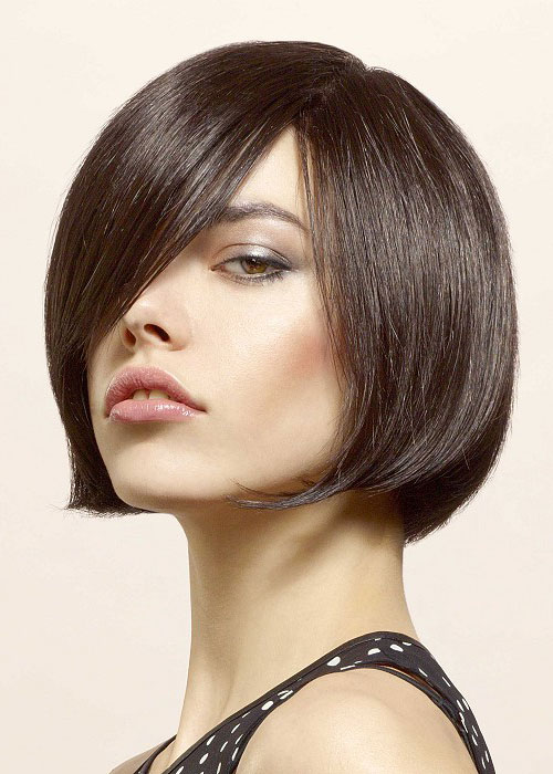 2 Bob Hairstyle Plano Frisco Dallas Best Hair salon for Bob Haircut in Allen McKinney Addison TX Bob hair Stylist Short Bob Stacked Long Layered Graduated Bob Curly Bob AALAM Salon DFW
