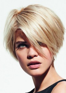 5 Bob Hairstyle Plano Frisco Dallas Best Hair salon for Bob Haircut in Allen McKinney Addison TX Bob hair Stylist Short Bob Stacked Long Layered Graduated Bob Curly Bob AALAM Salon DFW