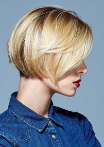 6 Bob Hairstyle Plano Frisco Dallas Best Hair salon for Bob Haircut in Allen McKinney Addison TX Bob hair Stylist Short Bob Stacked Long Layered Graduated Bob Curly Bob AALAM Salon DFW