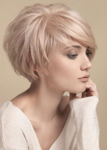 7 Bob Hairstyle Plano Frisco Dallas Best Hair salon for Bob Haircut in Allen McKinney Addison TX Bob hair Stylist Short Bob Stacked Long Layered Graduated Bob Curly Bob AALAM Salon DFW