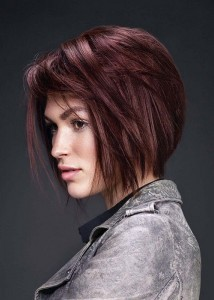 8 Bob Hairstyle Plano Frisco Dallas Best Hair salon for Bob Haircut in Allen McKinney Addison TX Bob hair Stylist Short Bob Stacked Long Layered Graduated Bob Curly Bob AALAM Salon DFW