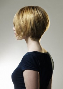 10 Bob Hairstyle Plano Frisco Dallas Best Hair salon for Bob Haircut in Allen McKinney Addison TX Bob hair Stylist Short Bob Stacked Long Layered Graduated Bob Curly Bob AALAM Salon DFW