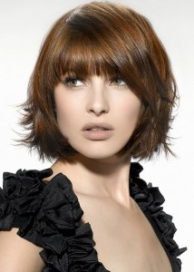 11 Bob Hairstyle Plano Frisco Dallas Best Hair salon for Bob Haircut in Allen McKinney Addison TX Bob hair Stylist Short Bob Stacked Long Layered Graduated Bob Curly Bob AALAM Salon DFW