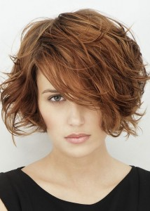 12 Bob Hairstyle Plano Frisco Dallas Best Hair salon for Bob Haircut in Allen McKinney Addison TX Bob hair Stylist Short Bob Stacked Long Layered Graduated Bob Curly Bob AALAM Salon DFW