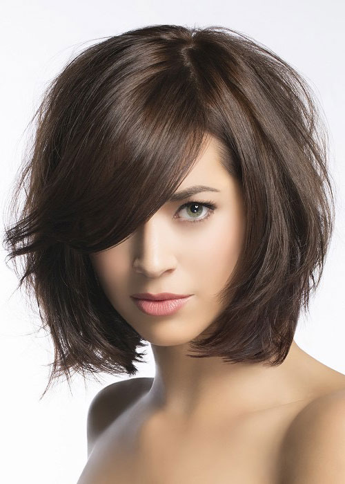 13 Bob Hairstyle Plano Frisco Dallas Best Hair salon for Bob Haircut in Allen McKinney Addison TX Bob hair Stylist Short Bob Stacked Long Layered Graduated Bob Curly Bob AALAM Salon DFW