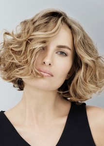 15 Bob Hairstyle Plano Frisco Dallas Best Hair salon for Bob Haircut in Allen McKinney Addison TX Bob hair Stylist Short Bob Stacked Long Layered Graduated Bob Curly Bob AALAM Salon DFW