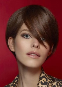16 Bob Hairstyle Plano Frisco Dallas Best Hair salon for Bob Haircut in Allen McKinney Addison TX Bob hair Stylist Short Bob Stacked Long Layered Graduated Bob Curly Bob AALAM Salon DFW