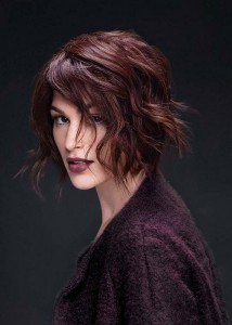 17 Bob Hairstyle Plano Frisco Dallas Best Hair salon for Bob Haircut in Allen McKinney Addison TX Bob hair Stylist Short Bob Stacked Long Layered Graduated Bob Curly Bob AALAM Salon DFW