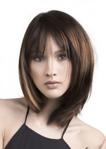 19 Bob Hairstyle Plano Frisco Dallas Best Hair salon for Bob Haircut in Allen McKinney Addison TX Bob hair Stylist Short Bob Stacked Long Layered Graduated Bob Curly Bob AALAM Salon DFW