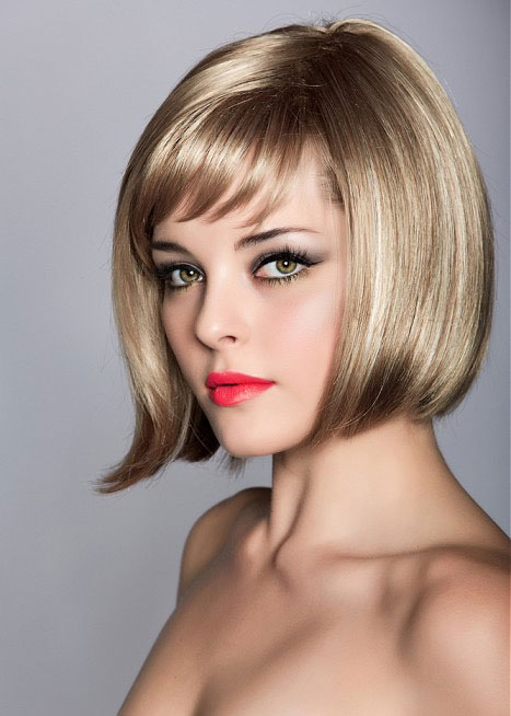 20 Bob Hairstyle Plano Frisco Dallas Best Hair salon for Bob Haircut in Allen McKinney Addison TX Bob hair Stylist Short Bob Stacked Long Layered Graduated Bob Curly Bob AALAM Salon DFW