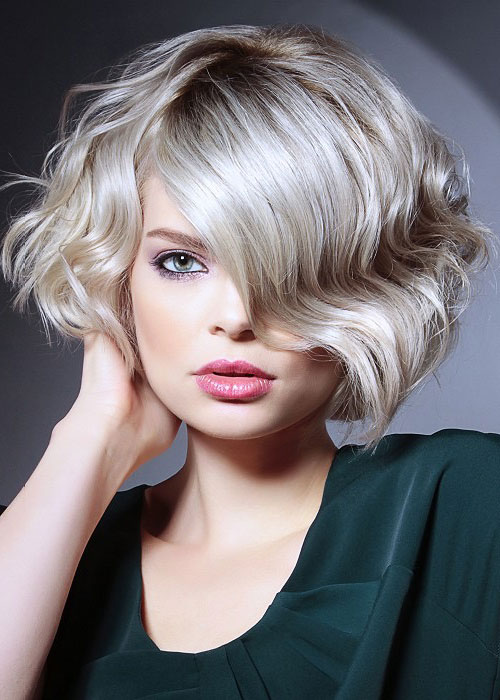 21 Bob Hairstyle Plano Frisco Dallas Best Hair salon for Bob Haircut in Allen McKinney Addison TX Bob hair Stylist Short Bob Stacked Long Layered Graduated Bob Curly Bob AALAM Salon DFW