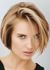 22 Bob Hairstyle Plano Frisco Dallas Best Hair salon for Bob Haircut in Allen McKinney Addison TX Bob hair Stylist Short Bob Stacked Long Layered Graduated Bob Curly Bob AALAM Salon DFW
