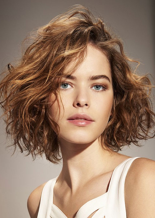 23 Bob Hairstyle Plano Frisco Dallas Best Hair salon for Bob Haircut in Allen McKinney Addison TX Bob hair Stylist Short Bob Stacked Long Layered Graduated Bob Curly Bob AALAM Salon DFW