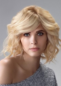 24 Bob Hairstyle Plano Frisco Dallas Best Hair salon for Bob Haircut in Allen McKinney Addison TX Bob hair Stylist Short Bob Stacked Long Layered Graduated Bob Curly Bob AALAM Salon DFW