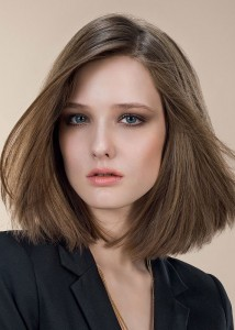 26 Bob Hairstyle Plano Frisco Dallas Best Hair salon for Bob Haircut in Allen McKinney Addison TX Bob hair Stylist Short Bob Stacked Long Layered Graduated Bob Curly Bob AALAM Salon DFW