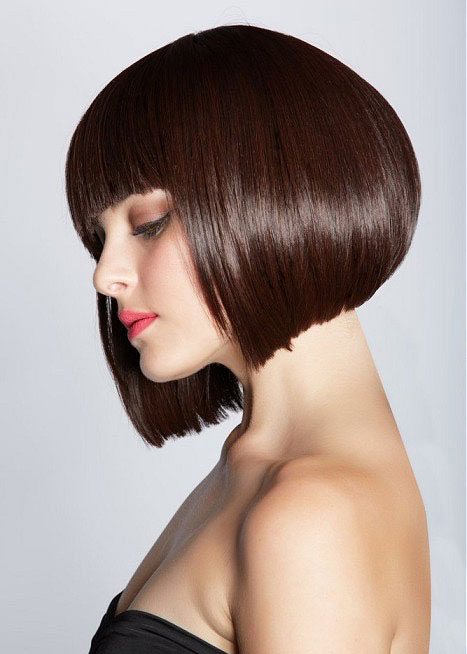 27 Bob Hairstyle Plano Frisco Dallas Best Hair salon for Bob Haircut in Allen McKinney Addison TX Bob hair Stylist Short Bob Stacked Long Layered Graduated Bob Curly Bob AALAM Salon DFW