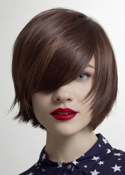 29 Bob Hairstyle Plano Frisco Dallas Best Hair salon for Bob Haircut in Allen McKinney Addison TX Bob hair Stylist Short Bob Stacked Long Layered Graduated Bob Curly Bob AALAM Salon DFW