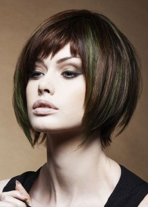 30 Bob Hairstyle Plano Frisco Dallas Best Hair salon for Bob Haircut in Allen McKinney Addison TX Bob hair Stylist Short Bob Stacked Long Layered Graduated Bob Curly Bob AALAM Salon DFW