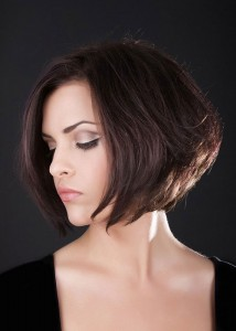 31 Bob Hairstyle Plano Frisco Dallas Best Hair salon for Bob Haircut in Allen McKinney Addison TX Bob hair Stylist Short Bob Stacked Long Layered Graduated Bob Curly Bob AALAM Salon DFW