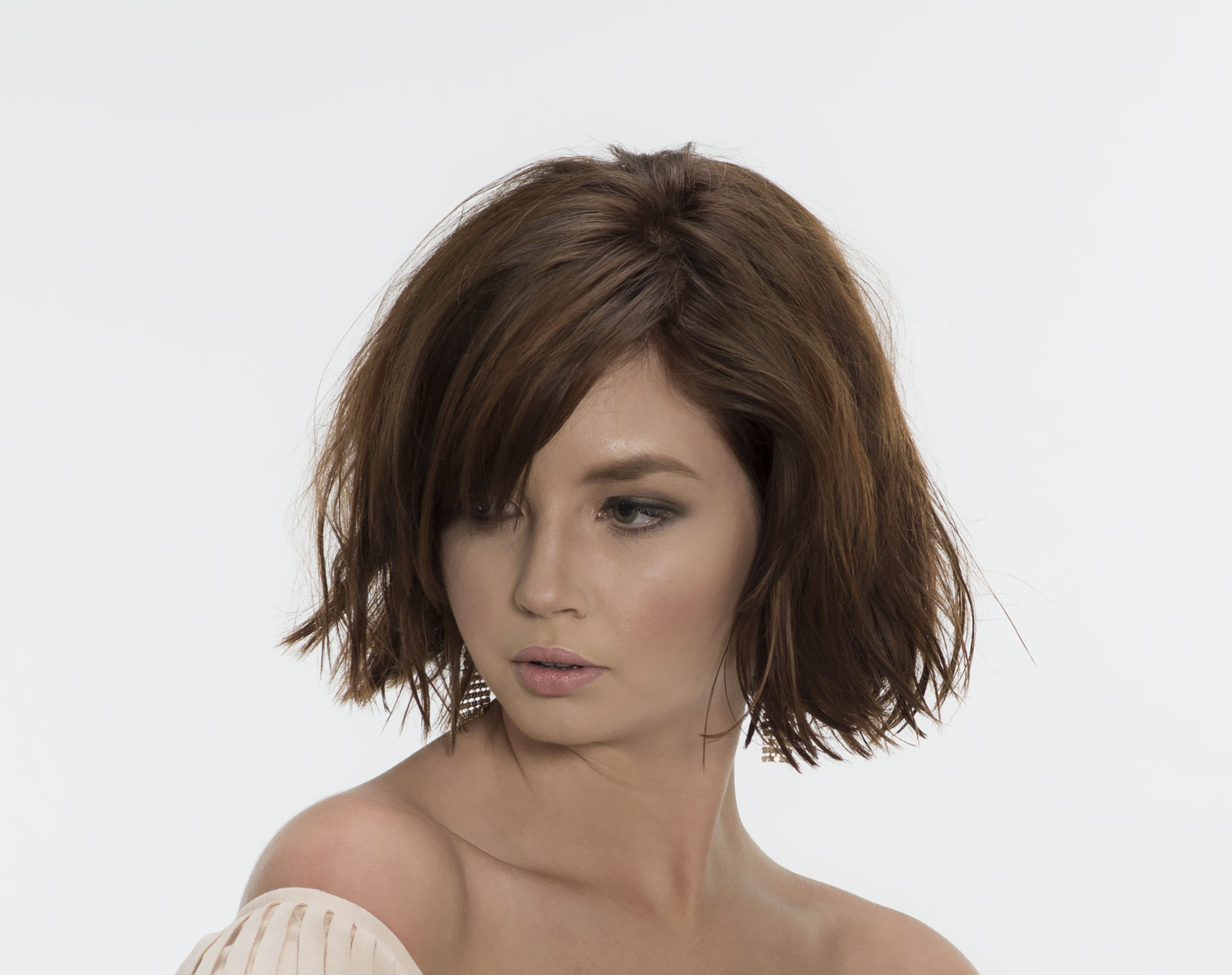 Bobbed Hair Styles: Best Hair Salon For Bob Hairstyle In Dallas Plano Frisco