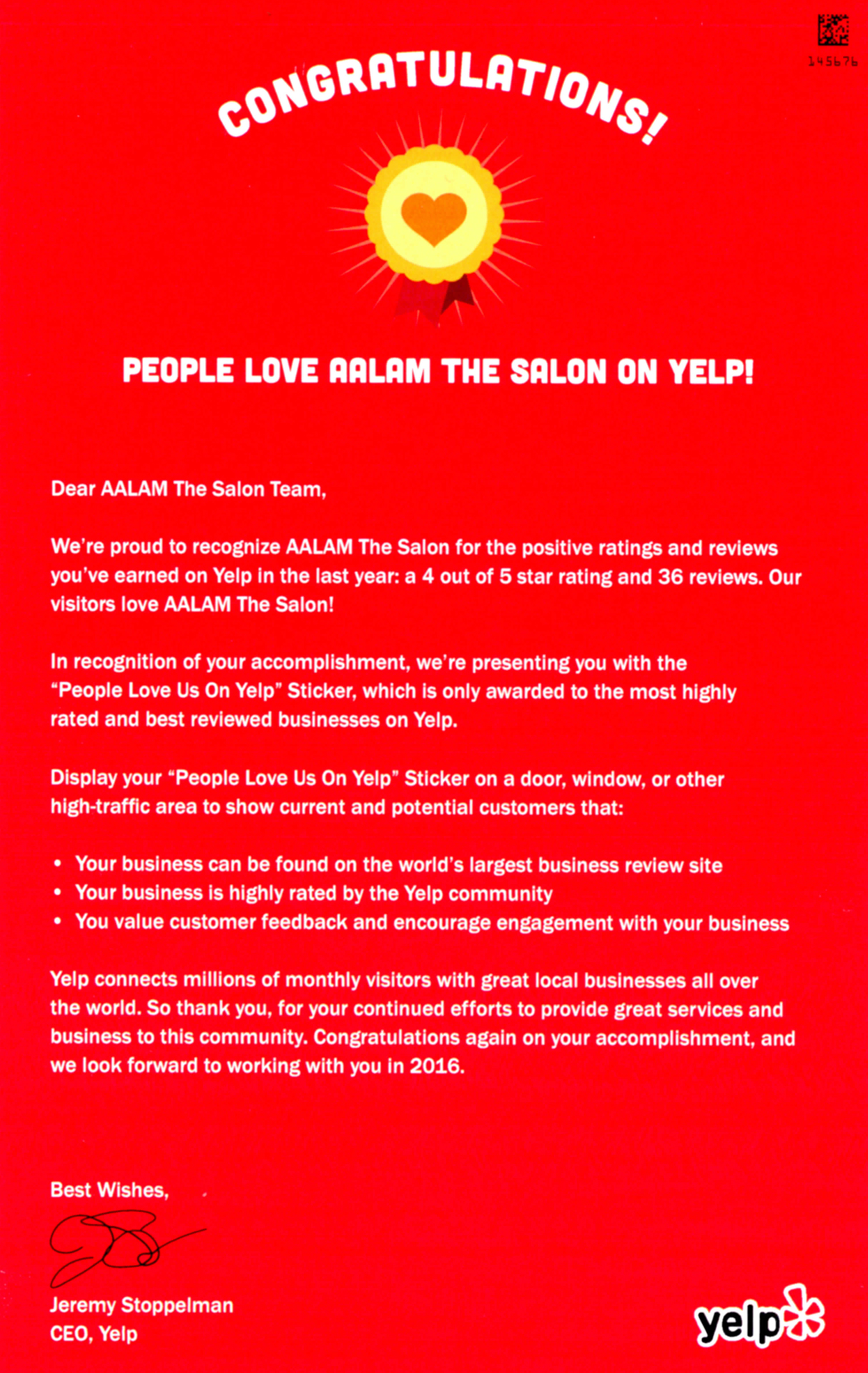 yelp plano best hair salon reviews people love aalam the
