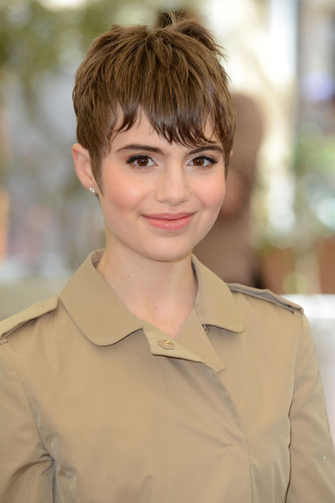 Pixie haircut short hairstyle plano frisco dallas best for Aalam salon dallas