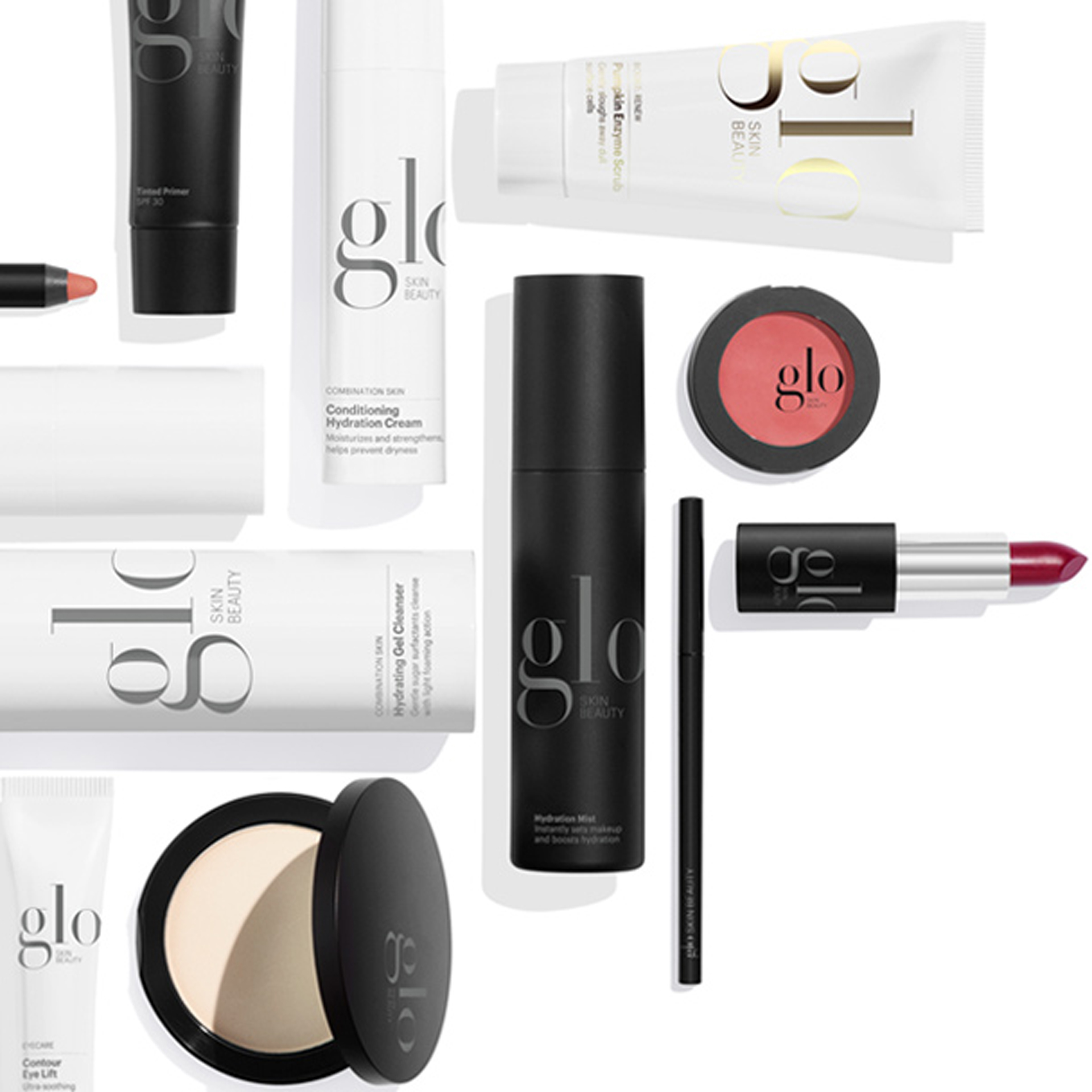 GLO Skin Beaty – Professional Skincare & Mineral Makeup