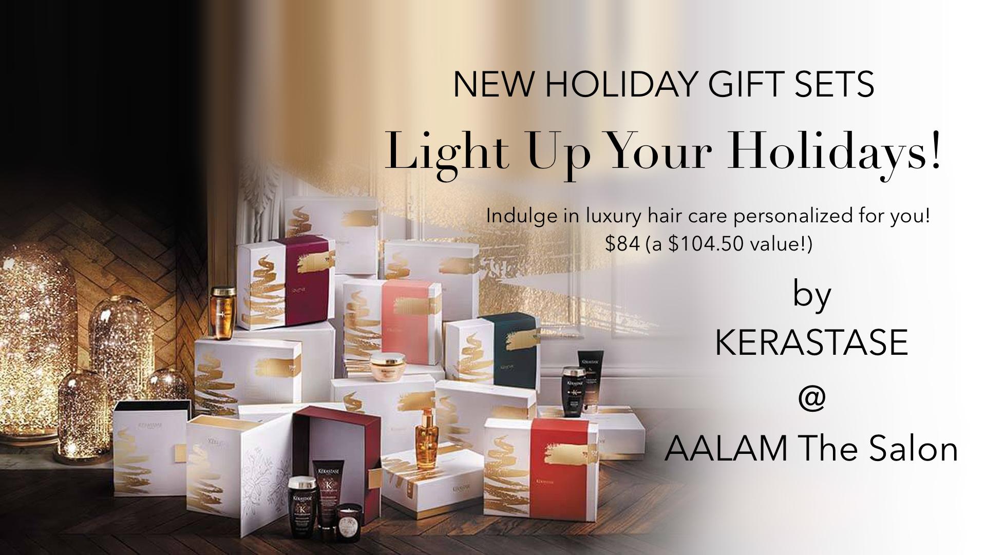 Aalam dallas best hair salon plano best hair salon for Aalam salon prices